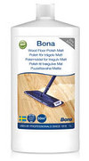 Bona Wood Floor Polish